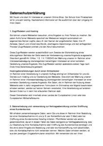 Datenschutzerklaerung_DSGVO -