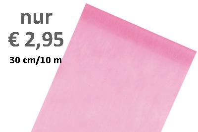 http://dekovlies-discount.info/wp-content/uploads/Dekovlies-Budget-Tischlaeufer-30cm-breit.jpg