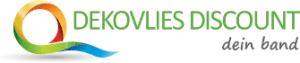 Dekovlies Discount Logo_transp_70x335 -