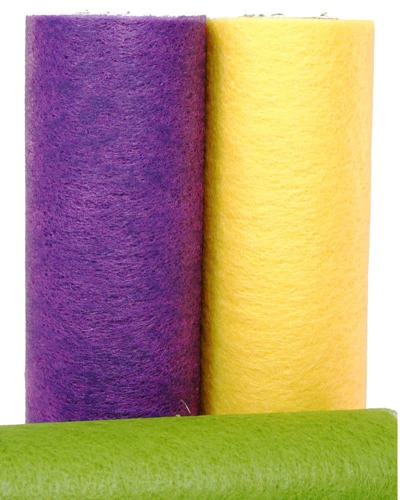 230 breit top gardinenset breite gardine storesklett for Ecksofa 230 cm breit