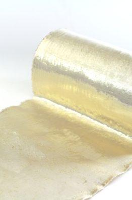 Tischband_Lurex_gold_150mm_7013815045010