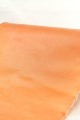 Tischlaufer Change apricot 200mm (7012820027020)