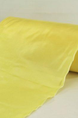 Tischlaufer Change gelb 200mm (7012820021520)