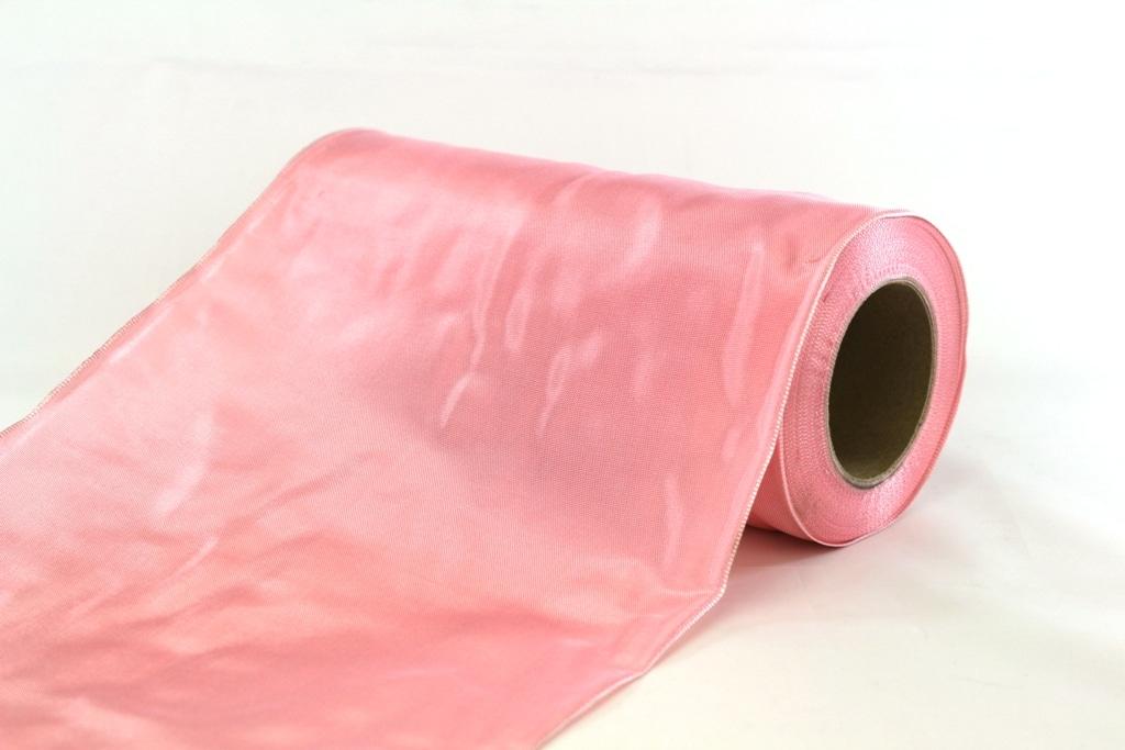 Tischlaufer Change pink 200mm (7012820066020)