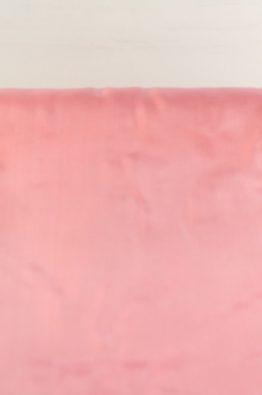 Tischlaufer Change rosa 200mm (7012820033020)