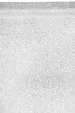 Tull Tischlaufer silber 4446_4