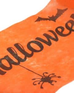 Vlies-Tischlaeufer_Halloween_orange_30cm_4693-12-2_800x1000 -