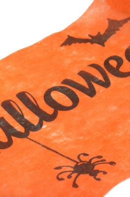 Vlies-Tischlaeufer_Halloween_orange_30cm_4693-12-2_800x1000
