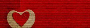 banner-953147_1920 -