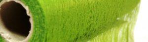 cropped-Deko-Vlies-Tischband-70-cm-grün_1.jpg -